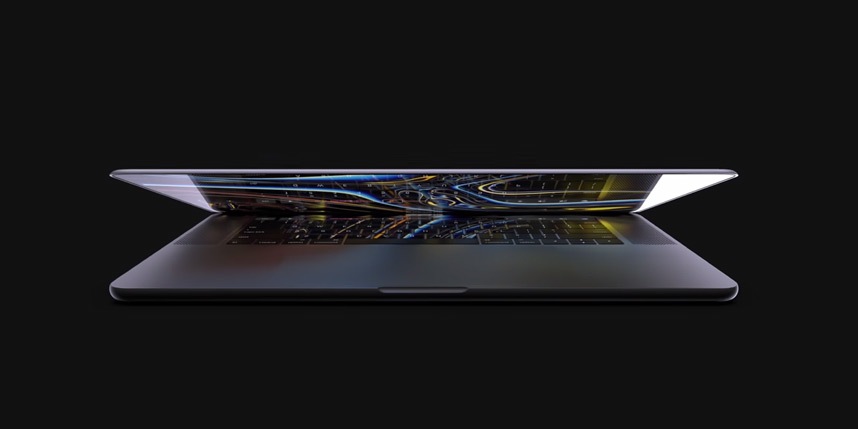 16-inch-MacBook-Pro-5.jpg