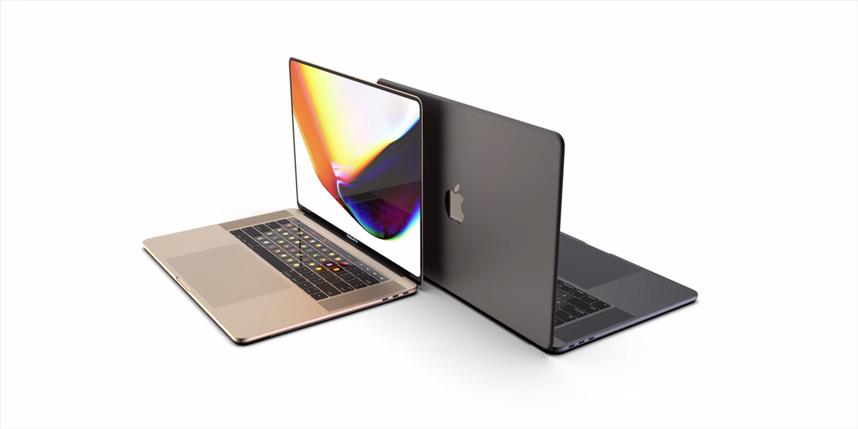 16-inch-MacBook-Pro-1.jpg