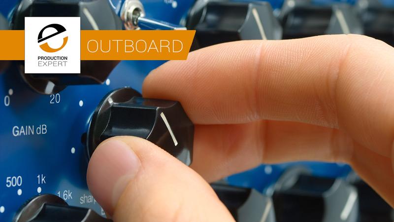 best-19'-studio-outboard-gear-to-buy.jpg