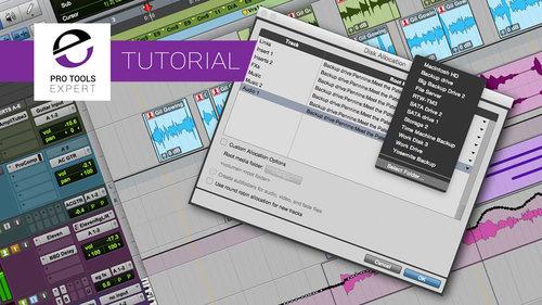 Affinity designer ipad floppy disk beginner tutorial [deutsch.