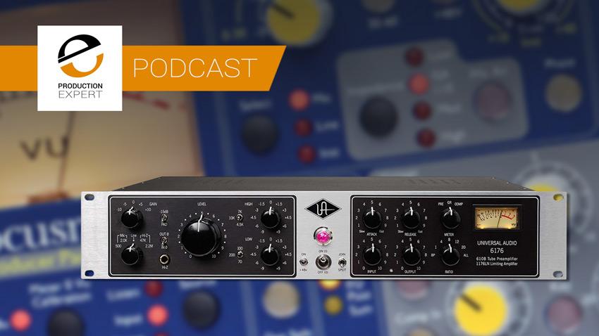 Podcast 379 Banner