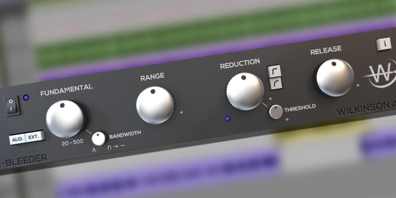 best-aax-dsp-plug-ins-for-pro-tools-hdx-studios-rigs-setups.jpg