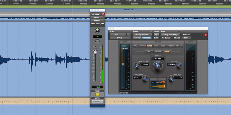 too-much-reverb-in-a-mix-on-a-vocal-track-studio-bad-habit.jpg
