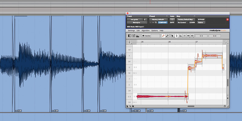 how-much-pitch-and-time-correction-should-i-use-in-a-mix-.jpg