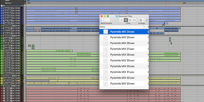 how-long-should-i-spend-on-a-mix-.jpg