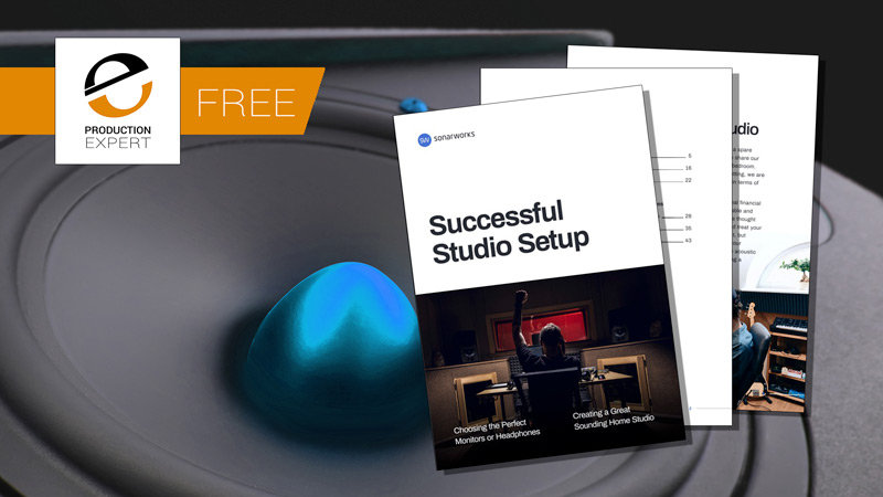 free-ebook-how-to-setup-studio-monitors-and-headphones-perfect-listening-recording-studio.jpg