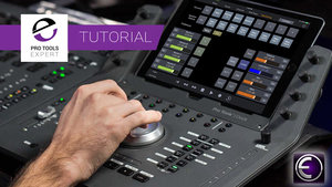 Avid Release Eucon 2019 7 With New Features And Bug Fixes - What You