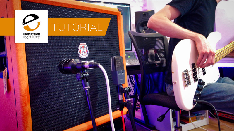 how-to-record-bass-guitar-amp-microphone-placement-di-reamping-for-best-tone.jpg