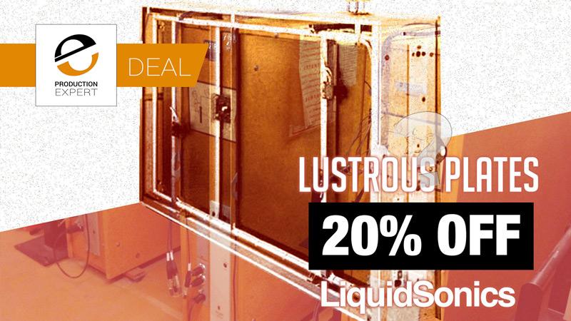ls-deal.jpg