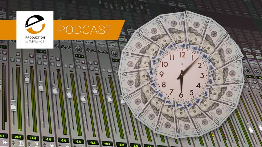 Podcast 381 Banner