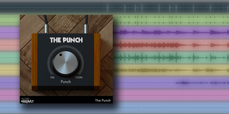 best-single-dial-audio-plug-ins-for-mixing-processing-tracks-audio-assault-the-punch-free-plug-in.jpg