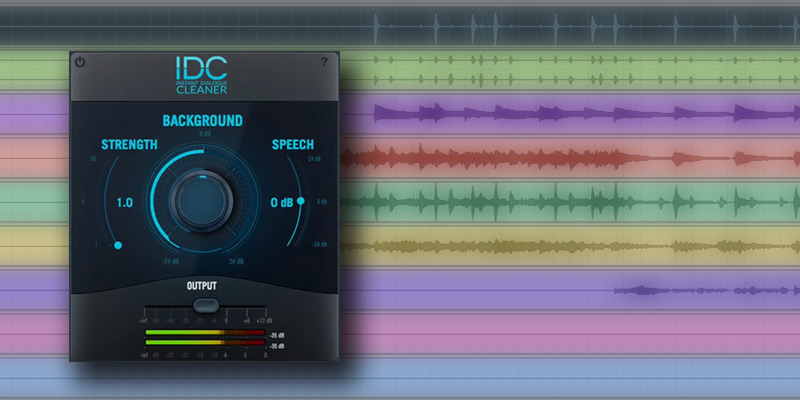 best-single-dial-audio-plug-ins-for-mixing-processing-tracks-audionamix-idc-instant-dialog-cleaner.jpg