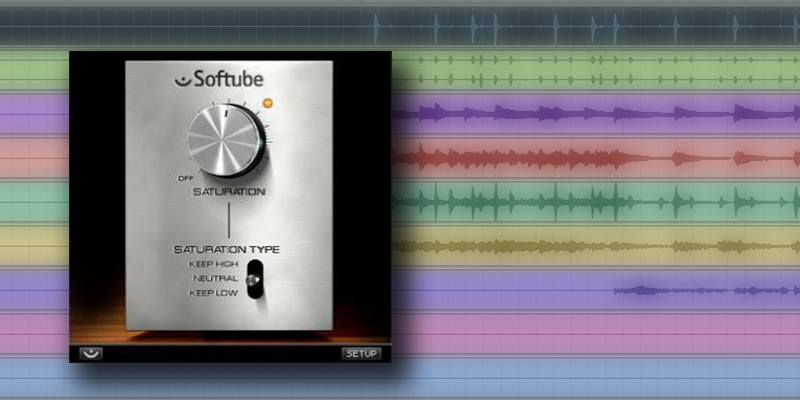 best-single-dial-audio-plug-ins-for-mixing-processing-tracks-softube-saturation-knob.jpg