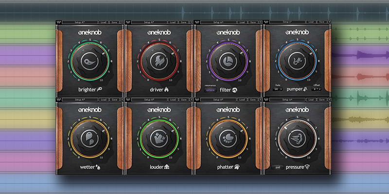 best-single-dial-audio-plug-ins-for-mixing-processing-tracks-waves-oneknob-series.jpg