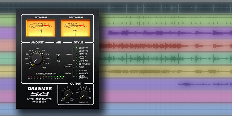 best-single-dial-one-knob-style-audio-mixing-plug-ins-to-buy-softube-s73.jpg