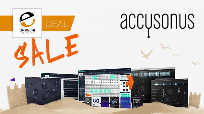 accusonus-summer-sale-2019.jpg