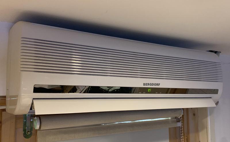 recording-studio-air-conditioning.jpg