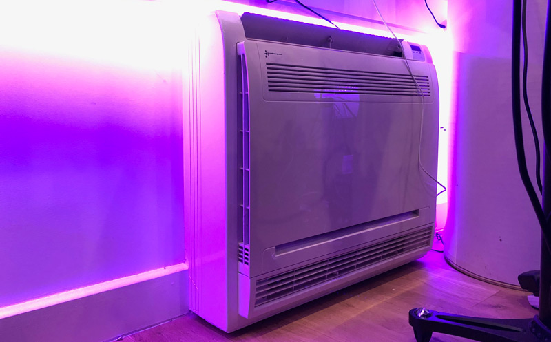 air-conditioning-in-recording-studios.jpg