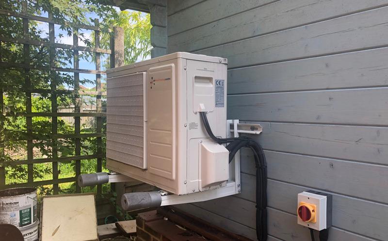 recording-studio-air-con-outside-unit-install.jpg