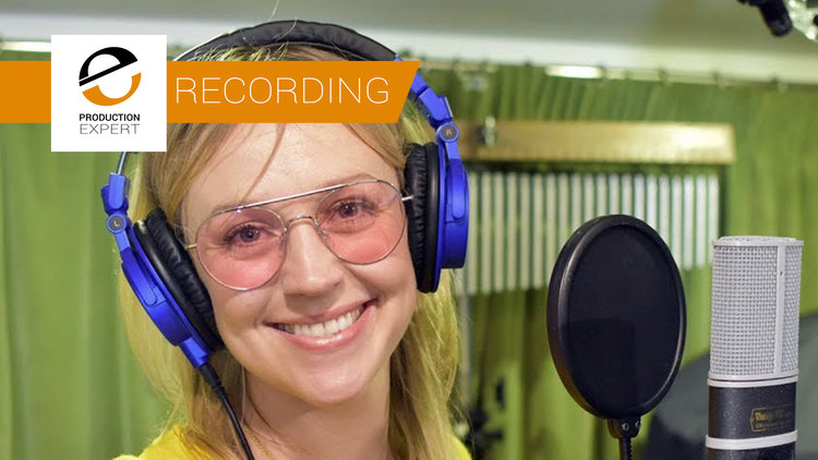 Hear How Much Difference Microphone And Interface Change A Recording