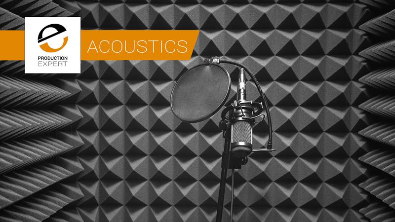 studio-acoustics.jpg