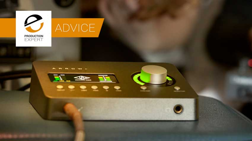 Universal Audio Issue An Advisory Notice About Using Apollo & Arrow Interfaces With The AMS Neve RMX16 UAD-2 Plug-In