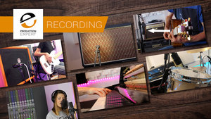 Slate Digital Add TH-U Slate Edition Guitar Amp & Effects