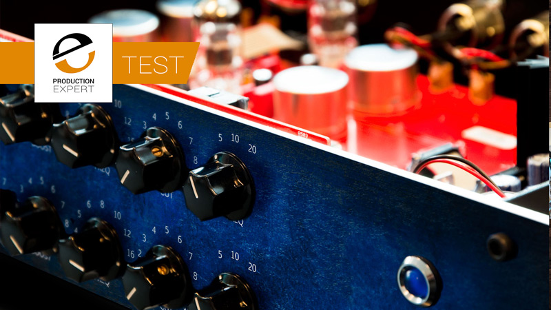 the-best-outboard-tube-eq-dual-mono-stereo-studio-mixing-EQ-you-can-buy.jpg