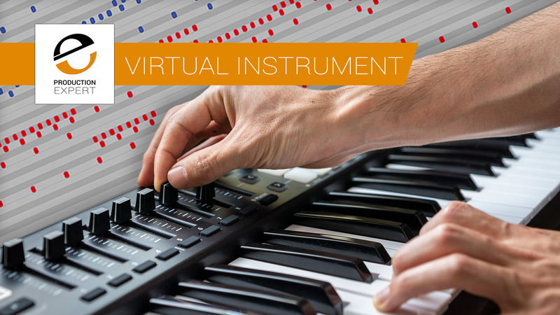 Reviews-Roundup-Of-Some-Of-The-Best-Sounding-Virtual-Instruments-You-Can-Buy-Today.jpg
