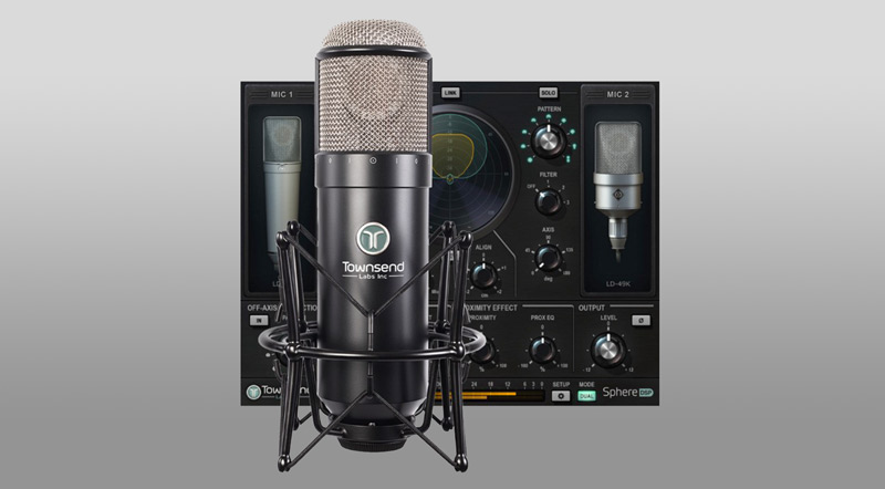 best-mic-modelling-microphone-systems-for-mixing-recording-you-can-buy-today-townsend-labs-sphere-l22.jpg