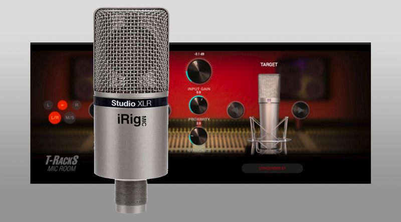the-best-microphone-modelling-systems-ik-multimedia-mic-room-irig-studio-xlr.jpg