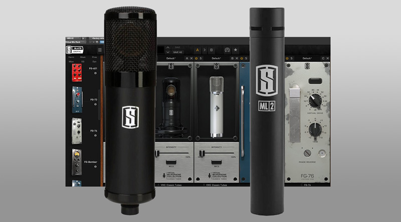 the-best-virtual-microphone-modelling-systems-you-can-buy-slate-digital-vms.jpg