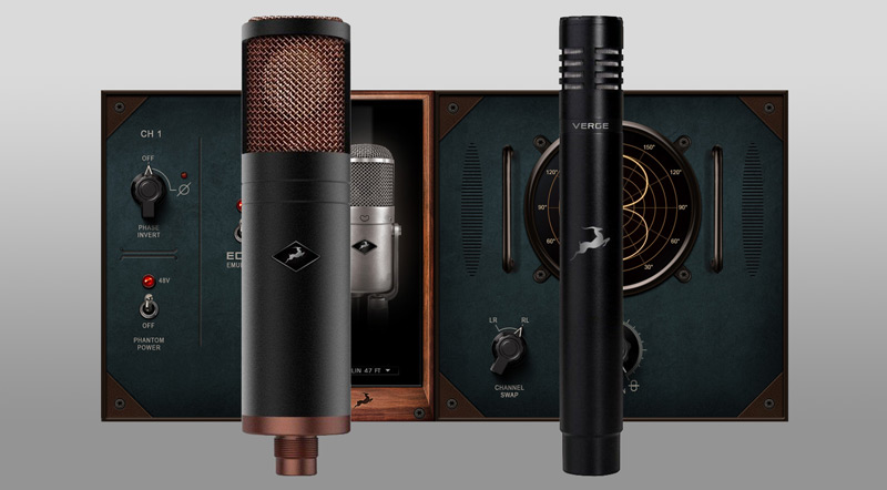 what-are-the-best-microphone-modelling-mics-plug-ins-I-can-buy-.jpg