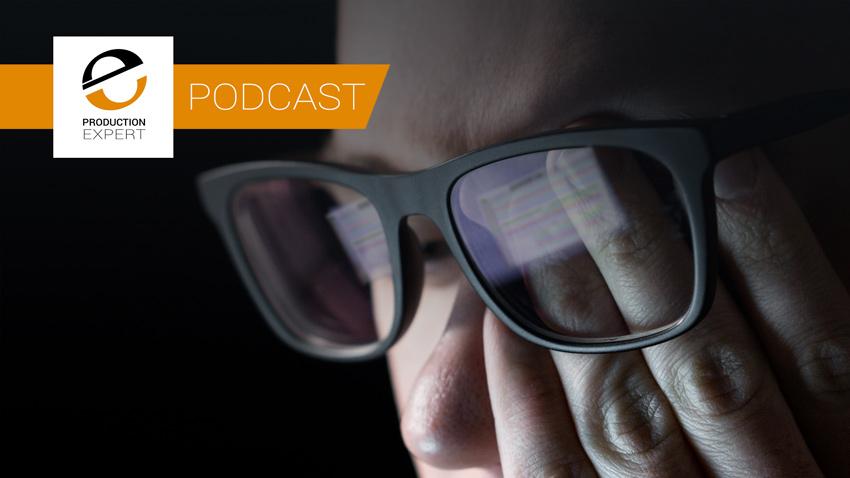 Podcast 383 Banner