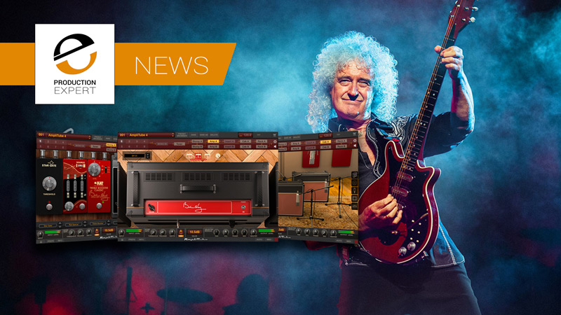 how-to-get-that-Brian-May-guitar-sound-in-recording.jpg