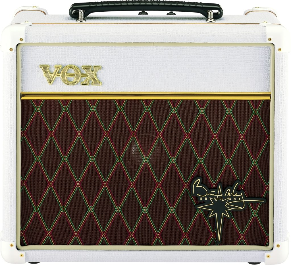 how to sound like brian may get his guitar tone recording vox amp.jpg