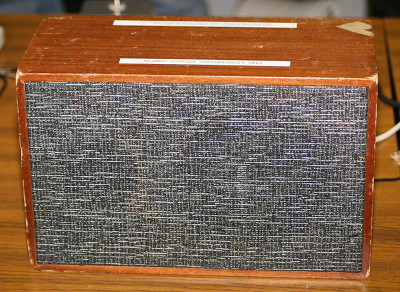 Brian May Deacy Amp.jpg