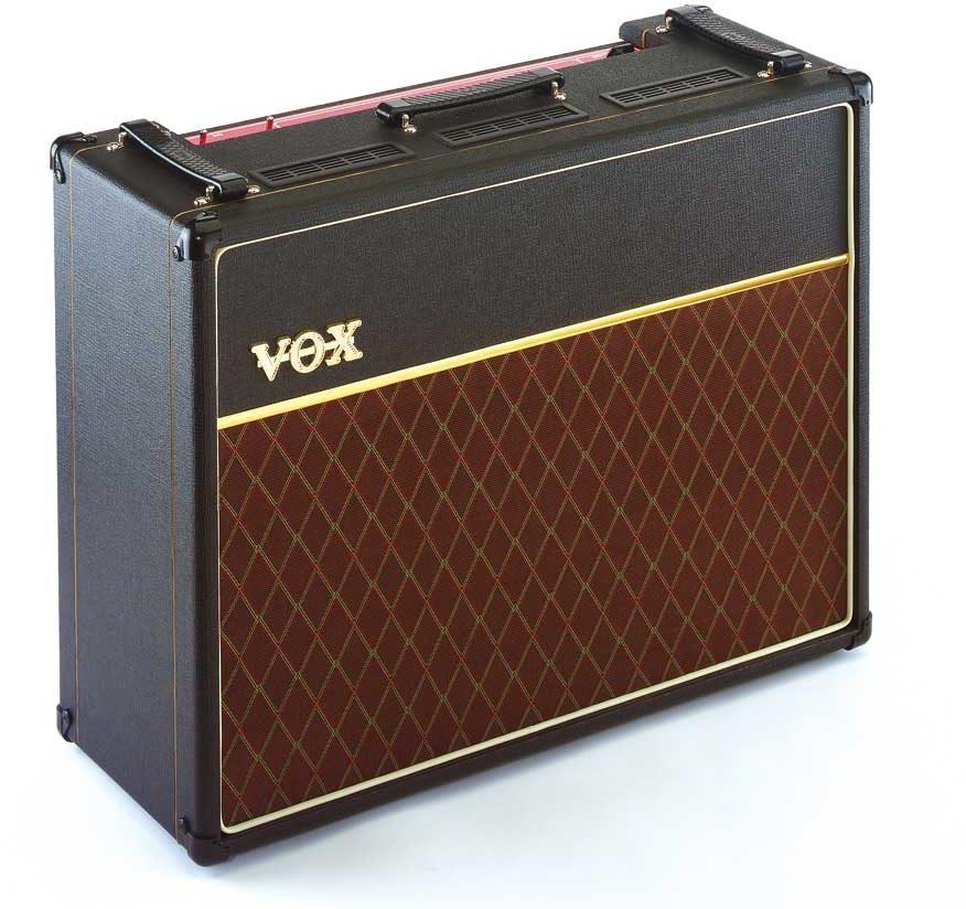 Brian May's ac30BM vox amp.jpg