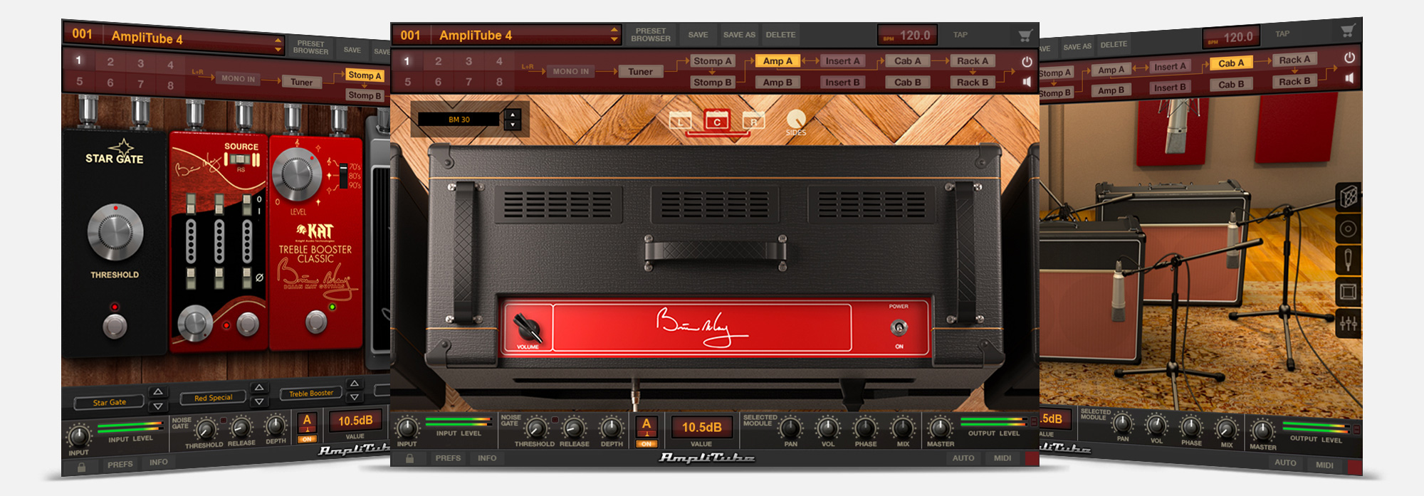 how to get the brian may guitar tone sound in your next recording using software.jpg