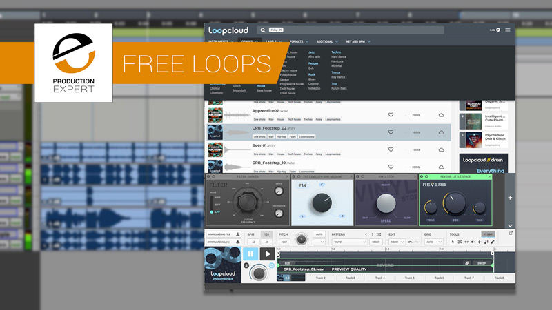 This-Isn't-Just-Any-Audio-Loop-Browser,-Loopcloud-5-Makes-Producing-Music-More-Fun-And-Creative-Than-Ever-Before.jpg