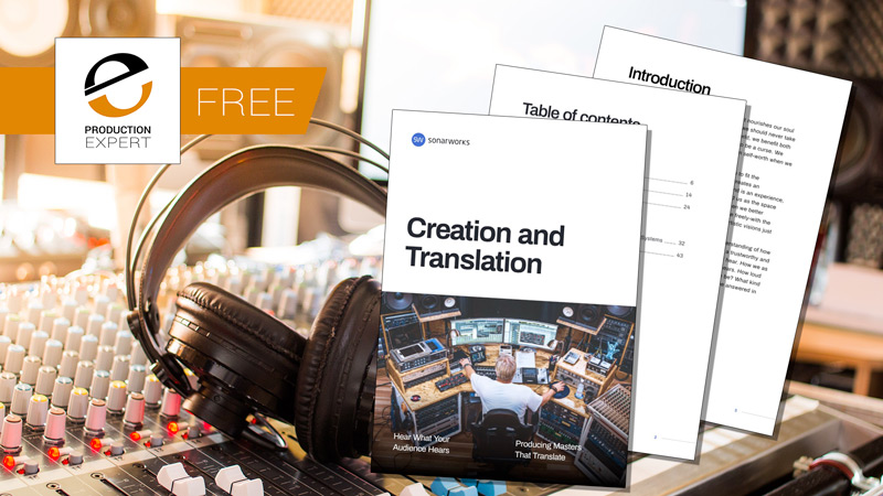 free-ebook-sonarworks-how-to-set-up-your-recording-studio-to-sound-perfect.jpg
