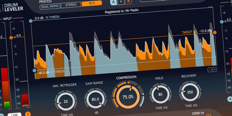 best-plug-ins-for-changing-the-sound-of-audio-loops-soundradix.jpg