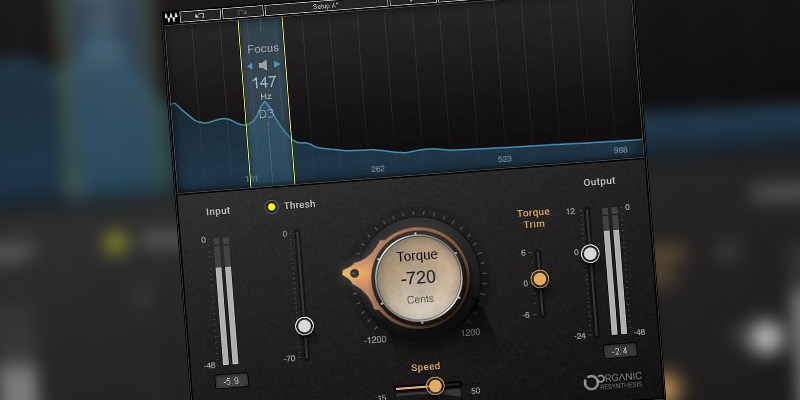 best-plug-ins-for-changing-the-sound-of-audio-loops-waves.jpg