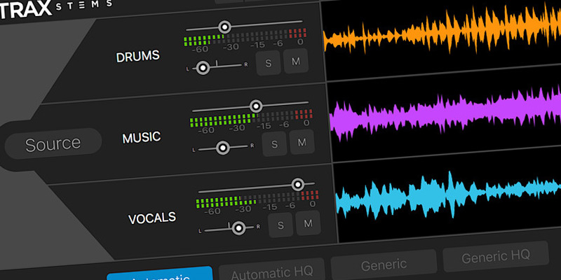 best-plug-ins-for-changing-the-sound-of-audio-loops-audionamix.jpg