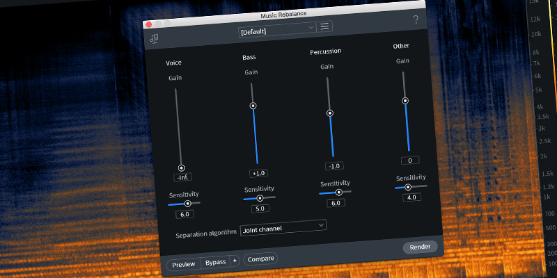 best-plug-ins-for-changing-the-sound-of-audio-loops-izotope.jpg