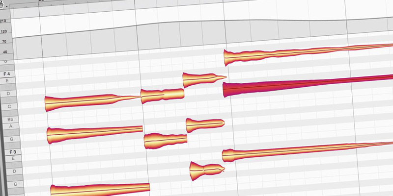 best-plug-ins-for-changing-the-sound-of-audio-loops-melodyne.jpg