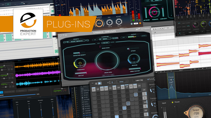 10-plug-ins-perfect-for-the-jobs-of-adjusting-loops-and-remixing-songs-which-need-to-be-on-your-radar.jpg