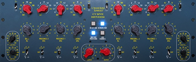 UAD+plug-ins+you+can+buy+without+hardware+native+not+dsp+softube+chandler+limited+curve+bender+mastering+eq.jpg