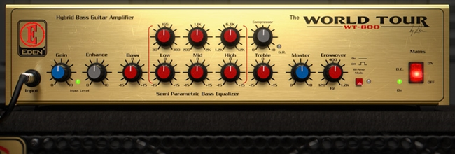 UAD plug-ins that don't need UA hardware audio interfaces or DSP cards softube.jpg