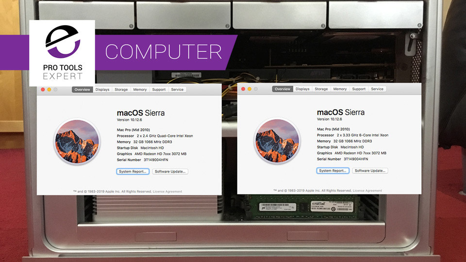 Pro-Tools-Expert-IHow-To-Upgrade-Your-Mac-Pro-5,1-With-New-High-Performance-Processors-To-Get-An-Improved-Pro-tools-Computer.jpg